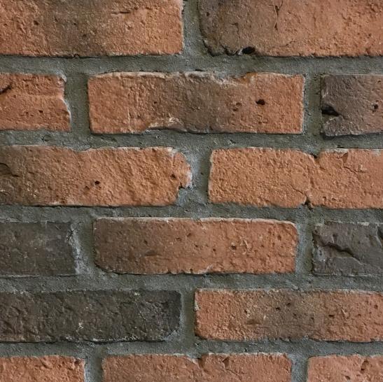 Chester Brick