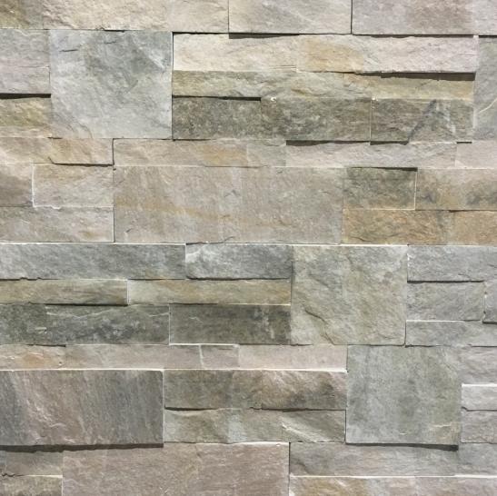 Stack Stone Natural