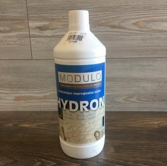 Impregnačný náter Hydron